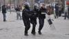Столкновения в столице Косово: по меньшей мере 80 человек пострадали