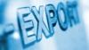 На 17% вырос экспорт в январе-октябре нынешнего года по сравнению с 2016 годом