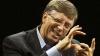 Билл Гейтс считает искусственный интеллект угрозой для человечества
