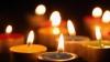 На Украине - день траура по 12 мирным жителям, погибшим под Волновахой