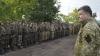 Киев разрабатывает план противостояния атакам сепаратистов