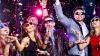 The Daily Mail: русские, украинцы и румыны - самые большие любители повеселиться в новогоднюю ночь