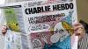 Voxpublika о нападении на Charlie Hebdo: Это была лобовая атака на свободу выражения