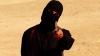 """Истекает ультиматум """"Исламского государства"""", грозившего казнить двух японских журналистов"""