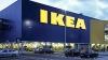 IKEA в США отзывает 169 тысяч матрасов, которые могут быть опасны для детей