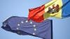 Молдова сможет воспользоваться очередной программой финансовой поддержки ЕС