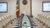 Представители профсоюзов, патронатов и гражданского общества озвучили главные требования к кандидату в премьеры
