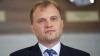 Евгений Шевчук: Экономика Приднестровья пострадала от падения российского рубля, и улучшения пока не ожидается