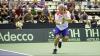 Раду Албот проиграл немцу во втором квалификационном круге Australian Open
