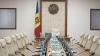 О поисках главы кабмина и истории премьерства в Молдове