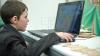 Опрос: более 80% молдаван с доступом к Интернету сидят в Сети почти каждый день