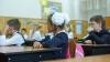 Более половины школьников в РМ переутомляются и страдают головными болями