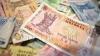 От уплаты налогов в госбюджет поступило более 9,5 миллиардов леев