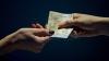 Госучреждения смогут проверять коррупционное прошлое соискателей работы