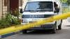 Суицид в Бельцах: бывший сотрудник валютной кассы найден мертвым в собственном доме