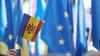 В Кишинев для обсуждения приоритетов новой власти прибыла делегация Европарламента