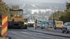 Более тысячи молдаван смогут получить в этом году работу в сфере строительства дорог