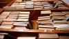 Радостные новости! Число читающих жителей столицы растет