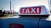 Сервисы онлайн-заказа такси снизили риск пьяного вождения в США