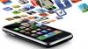 Исследование Gemius: молдаване редко пользуются мобильным Интернетом