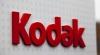 Kodak займется производством смартфонов