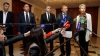 Контактная группа по Украине попытается возобновить переговоры