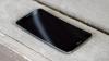 LG представила изогнутый смартфон