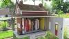Читают мало, а вот воруют много: идея уличных библиотек провалилась