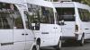 """Операция """"Автобус"""": водителям маршруток выписывают штрафы за технические неисправности"""