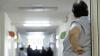 Новоаненская райбольница просит увеличения расходов: денег не хватает ни на что