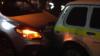 Проехала на красный, ударила патрульный автомобиль и была пьяна: развлечения 16-летней девушки (ВИДЕО)