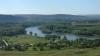В Молдове издадут первый туристический путеводитель
