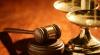 Буюканский суд установит меру пресечения для фигуранта дела о подкупе депутатов