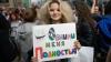 Во всем мире отмечают Международный день объятий