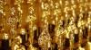 Стали известны претенденты на главную кинопремию года