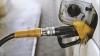 Самый крупный молдавский поставщик нефтепродуктов объявил о снижении цен