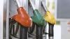 Водители считают снижение цен на топливо несущественным