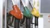 Три крупных экспортера нефтепродуктов объявили о снижении цен на топливо
