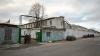 В бельцкой тюрьме при обыске обнаружили наркотики (ФОТО)