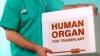 Для некоторых пациентов трансплантация - это единственный выход