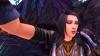 В World of Warcraft появились селфи