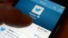 Во Франции оштрафовали трех человек за гомофобные хештеги в Twitter