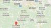 В результате попадания снаряда в автобус под Донецком погибли 10 человек