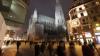 В Австрии отменили экскурсию из-за школьников-мусульман