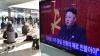 Ким Чен Ын отказался от торжеств в день рождения