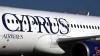 Компания Cyprus Airways прекратит существование из-за решения Еврокомиссии