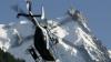 Шестеро лыжников погибли под лавиной во французских Альпах