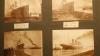 Письмо выжившей пассажирки «Титаника» продали за 12 тысяч долларов
