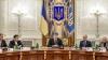 Украина инициирует обращение в Гаагский трибунал после обстрела Мариуполя