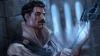 Dragon Age: Inquisition получила награду от Альянса геев и лесбиянок